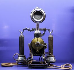antique-call-communication-35776