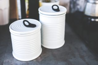 can-ceramics-kitchen-6258